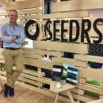 Seedrs is an Iceberg Business. The Behind the Scenes Operation is Hugely Important