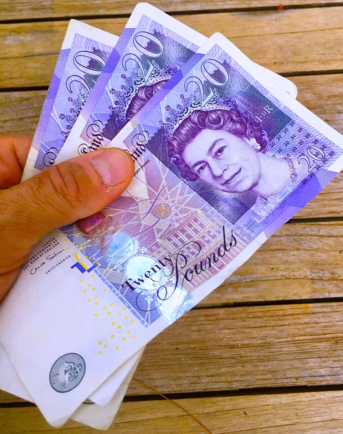 CreditSpring: Subscription Loan Service Crowdfunds on Seedrs, Tops £1.5 Million Goal