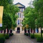 Cambridge Centre for Alternative Finance Launches Executive Education Program on Alternative Finance