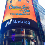 Chicken Soup for the Soul Entertainment Closes Reg A+ at $30 Million with Pre-Money Valuation of $120 Million