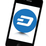Dash Teams Up With IQ CashNow to be Accepted to More than 1,000 New Merchants & Over 250 ATMs