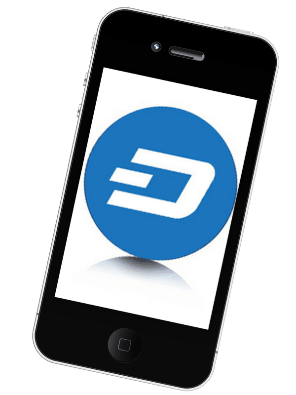 Dash Now Supported on Coinbase's Crypto Platform