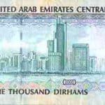 Dubai Announces Regulatory Framework for Crowdfunding