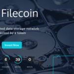 Heads Down: Filecoin Distributes Significant Update on Progress to Date