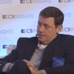 Fred Wilson on Big Finance & Blockchain: Oh F**K, The Dumb Money Has Showed Up (Video)