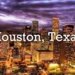 Update: JJ Watt's Houston Flood Relief Fund Surpasses $31 Million; Set to Close on September 15th