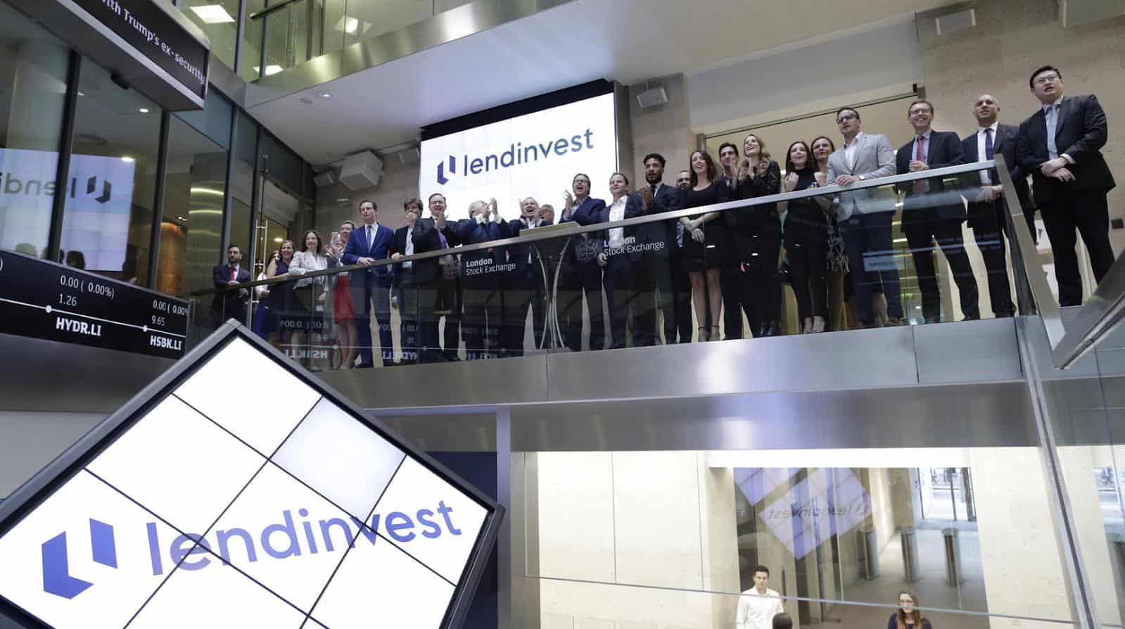LendInvest Releases Latest Buy-to-Let Index Report That Revealed Northern Markets Challenge the South East