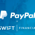 PayPal Buys SME Lender Swift Financial