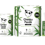 The Cheeky Panda Closes Latest Seedrs Round With More Than £2.1 Million in Funding