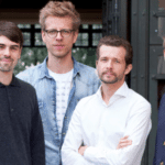German Fintecher Cringle Returns to Companisto for Second Equity Crowdfunding Campaign