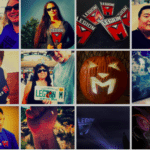 Trailblazing Legion M Gathers Fans & $1.4+ on Wefunder: Still Time to Invest