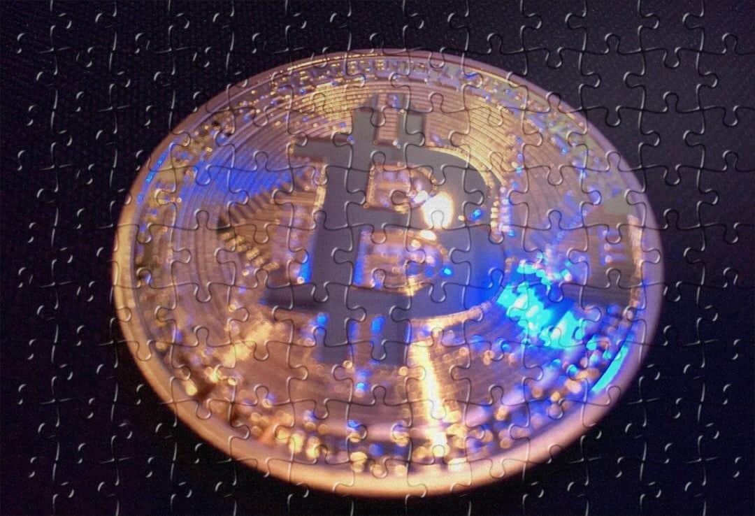 Cambridge Centre for Alternative Finance Publishes Global Cryptoasset Regulatory Study