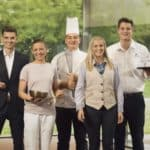 Crowd Investing: Finnest Funds Falkensteiner Hotels with Record Making €8.5 Million