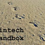 Securities and Exchange Board of India Launches Regulatory Sandbox for Fintech Firms