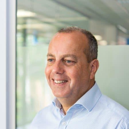"""LendIt """"Top Real Estate Platform"""" LendInvest Syncs with IRESS & Twenty7Tec: Bringing BTL Loans to Wider Market"""