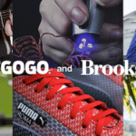Update: Six New Indiegogo-Funded Products Are Now Available at Brookstone