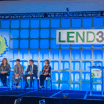 Lend360 Panel to Explore the Future of Online Small Business Finance During Upcoming Dallas Conference