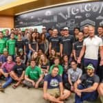 PeerStreet Named One of the Top Ten Startups to Work For in Los Angeles