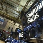 "Goldman Sachs Disappoints On Q4 Bottom Line, Consumer & Wealth Management Generates ""Record Revenues"""