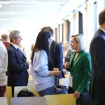 ECN Convention Debates Technology & Cross-border Future in EU Alternative Finance & Crowdfunding