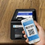 Contactless Smart Payment Card Developer Macau Pass S.A. Introduces Alipay HK and WeChat Pay HK Integration