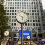 UK Financial Conduct Authority Reminds Crypto-Asset Firms to Register by June 30th