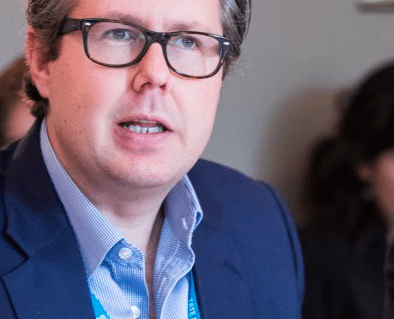 LendInvest Returns to Retail Bond Market with Fixed Rate Notes