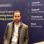 "SaaS Banking Provider Mambu Offers ""Integration Platform as a Service"""