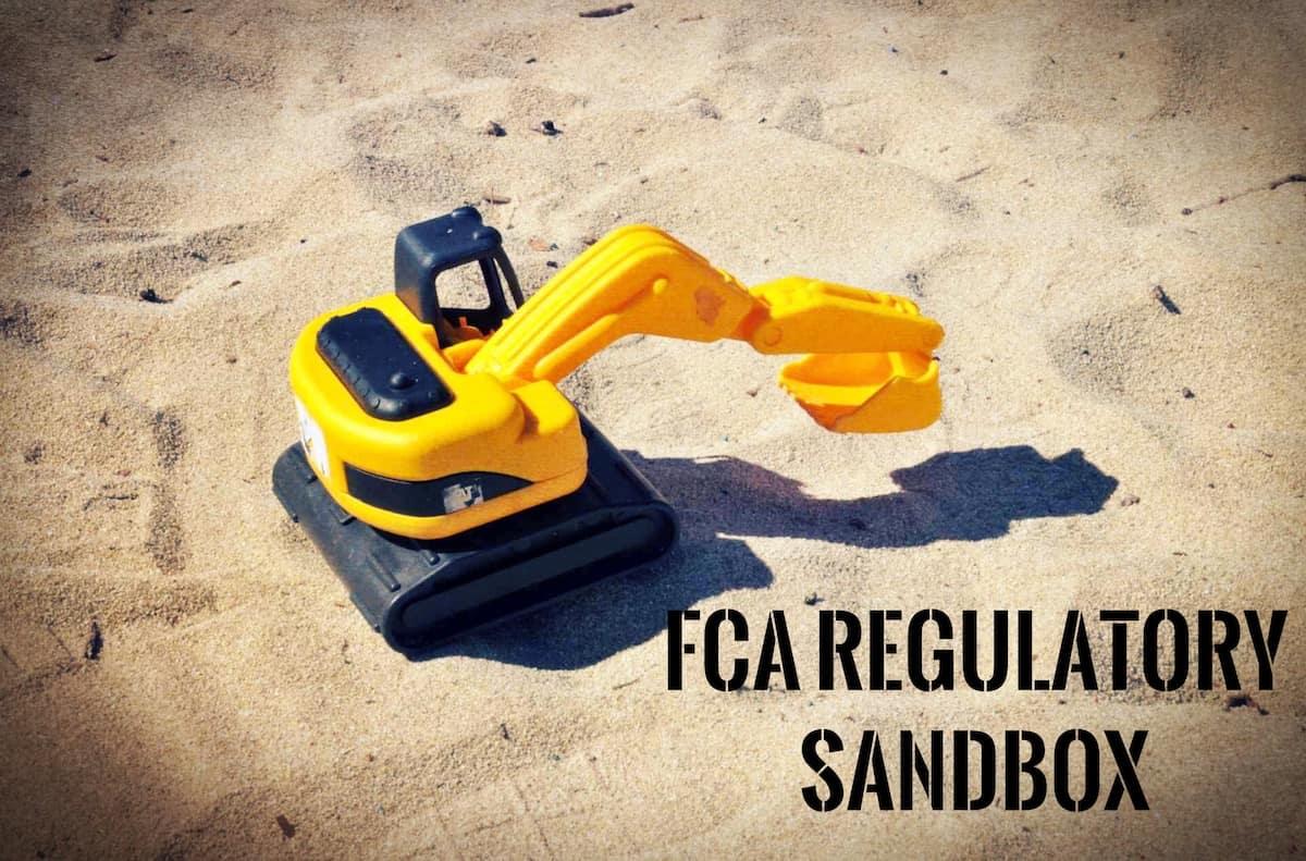 Fintech Sandbox: FCA Announces 29 Firms for Fourth Cohort for Innovative Regulatory Process