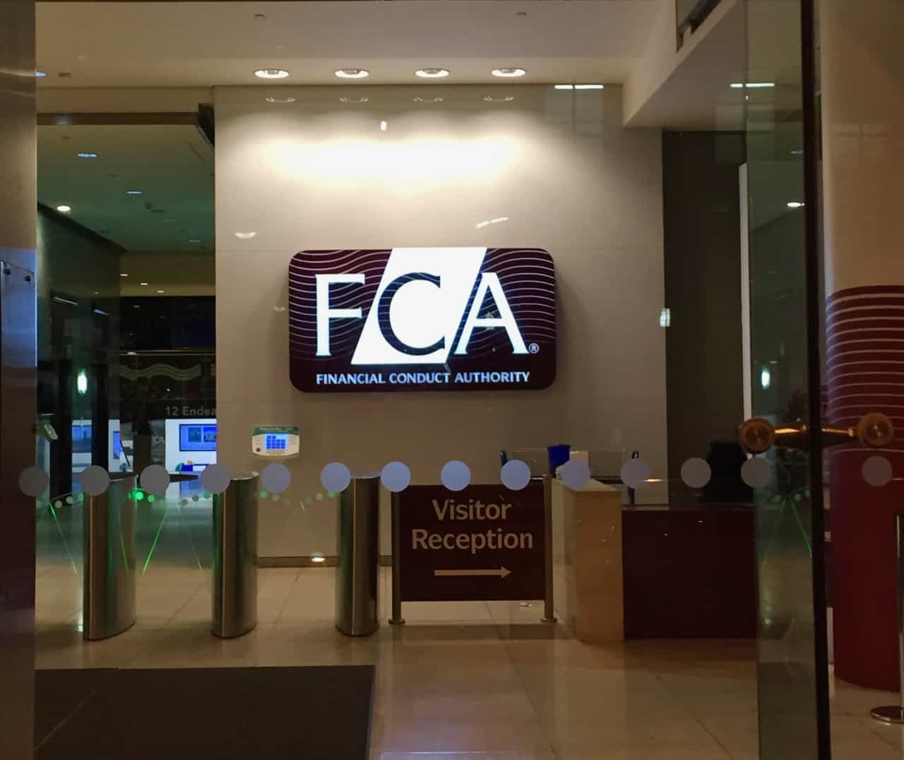 Financial Conduct Authority Issues Consultation on Patient Capital