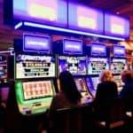 Virtue Poker: Blockchain's Peer-to-Peer Trust Functions Disrupting Fairness Issues in Gambling.