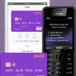 Update: Fintech Startup Zazu Secures £150,000 on Seedrs