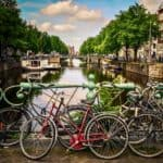 Amsterdam Fintech BUX, a Retail Brokerage Firm, to Offer Simplified Investing Experience to Traders in Germany and Austria