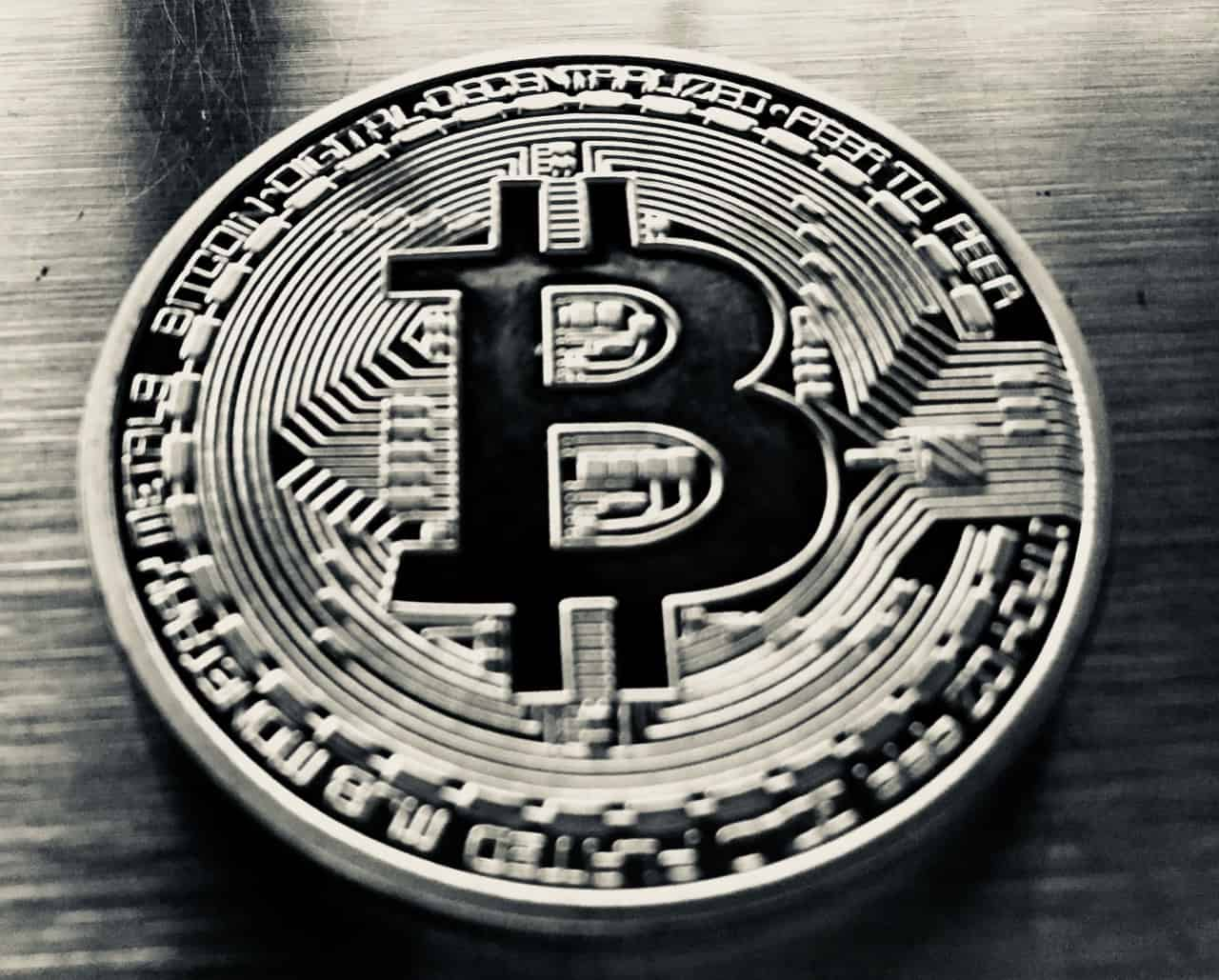 """Securities and Exchange Commission Issues Statement Regarding """"Unlawful"""" Cryptocurrency Exchanges"""