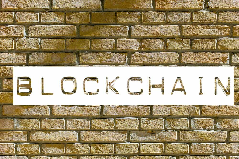India's Kerala District Trying Several Types of Industry Blockchain