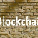 Blockchain Real Estate Tech Platform RealBlocks Raises $3.1 Million in Seed Funding
