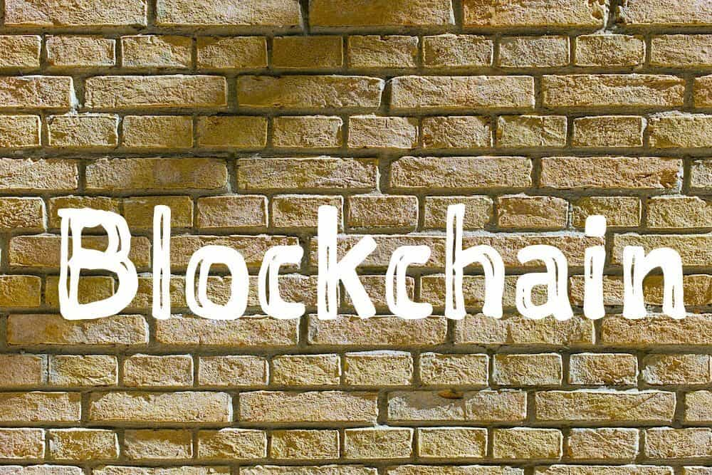 Ford Motor Company, Huayou Cobalt, IBM, LG Chem, & RCS Global Launch Blockchain Pilot to Address Strategic Mineral Supply Chains Concerns