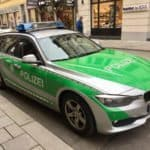 Six Cryptominers Arrested in Germany for Stealing Electricity