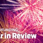 Indiegogo Celebrates One Year of Equity Crowdfunding(Infographic)