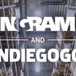 Indiegogo Forms New Partnership With Ingram Micro Commerce to Help Entrepreneurs With Fulfillment
