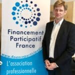 French Lending Platforms Adopt Common Performance Indicators