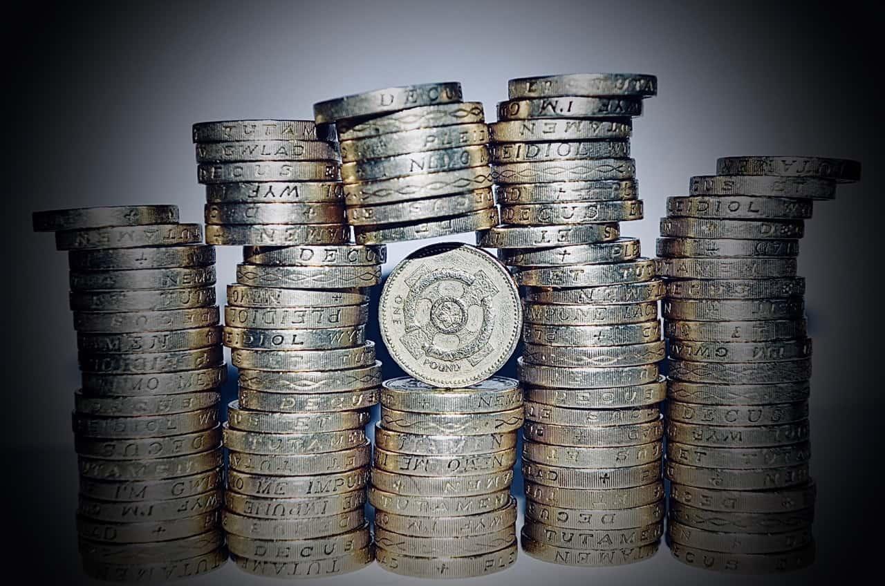 Funding Circle to Update Lending Process for UK Retail Investors