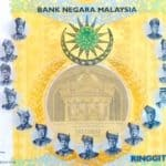 Digital Onboarding: Bank Negara, Malaysia's Central Bank, Releases Updated e-KYC Policy Document, Effective Immediately