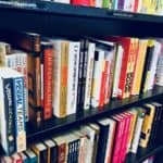 Let Me Read! Fintech Leaders Share Book Recommendations