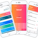 Sold Out!: Bitcoin Wallet Bread Secures $20 Million Through Crowdsale