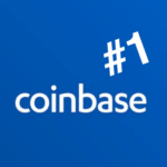 Coinbase is Looking to Add More Crypto to its Marketplace