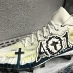 "CrowdRise Teams Up With Greenroom for New Football Initiative ""My Cause My Cleats"""