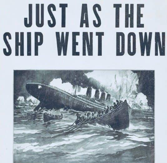 Abandoning Ship: eBay, Visa, Mastercard and Stripe Exit Facebook's Libra Association [u]