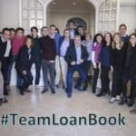 Success: LoanBook Completes Crowdcube Round With More Than £735,000 in Funding From Nearly 300 investors