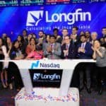 SEC Hits Blockchain Company Longfin with Additional Fraud Charges Related to Reg A+ Offering, Longfin CEO Hit with Criminal Charges